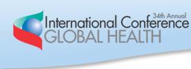ghc_conf_logo.jpg