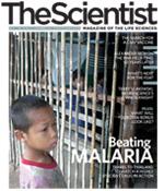 malariascientist.jpg