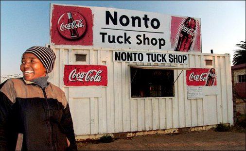 soweto_convenience_store.jpg