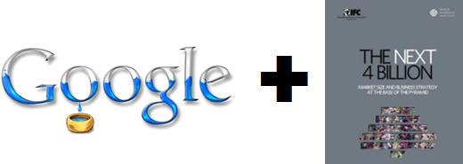 google_n4b.jpg