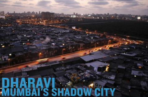 Dharavi solutions essay