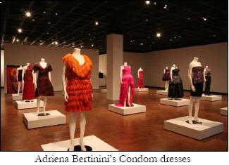 art_condom-dresses